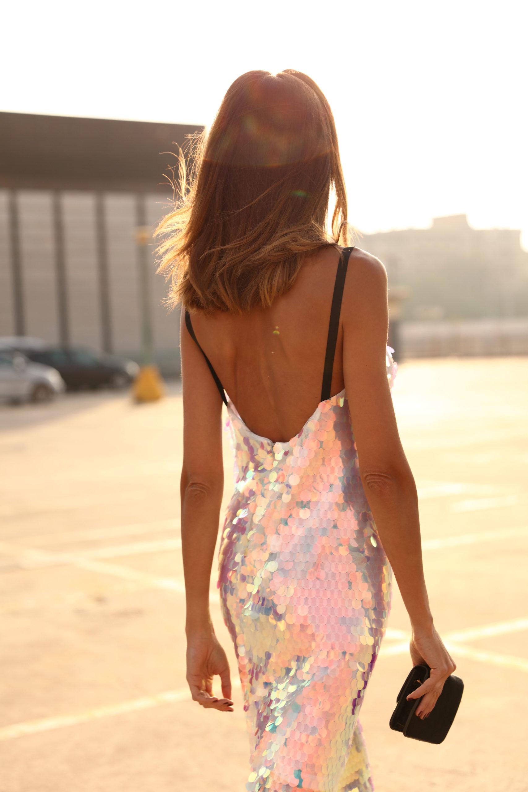 vestidolentejuelas8