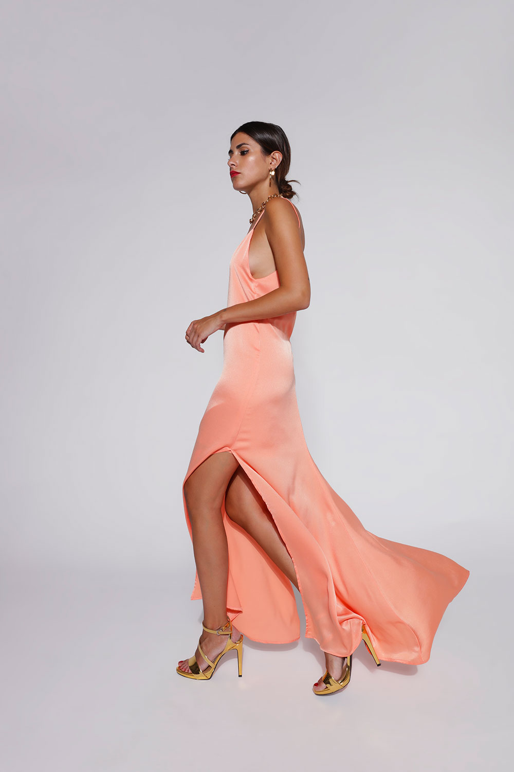 slipdress-naranja