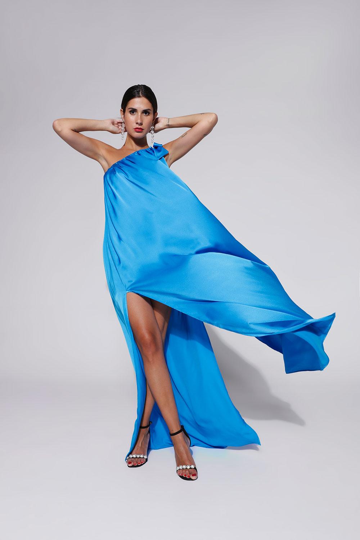 vestido-saten-azul