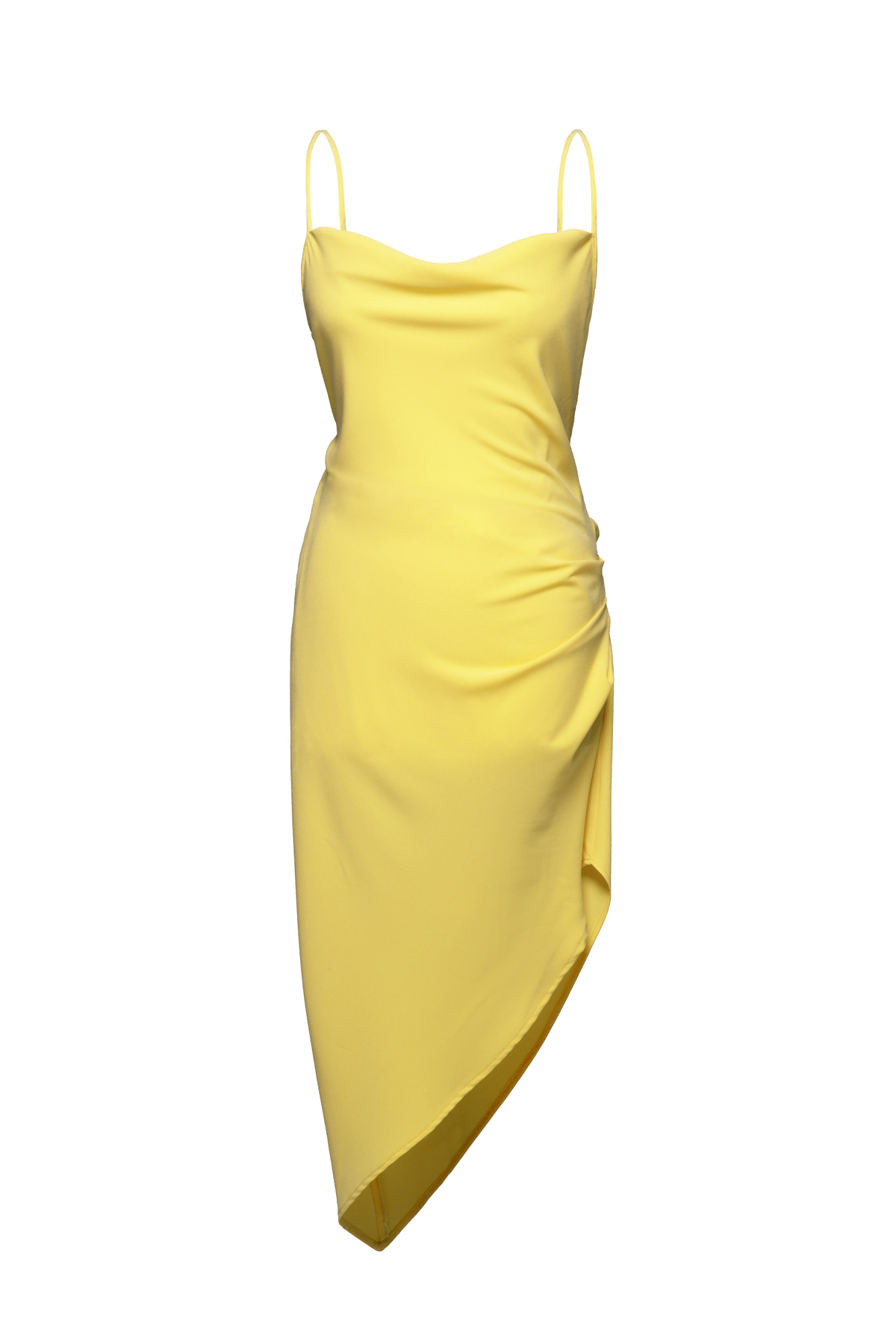 womance-dress-celery-amarillo