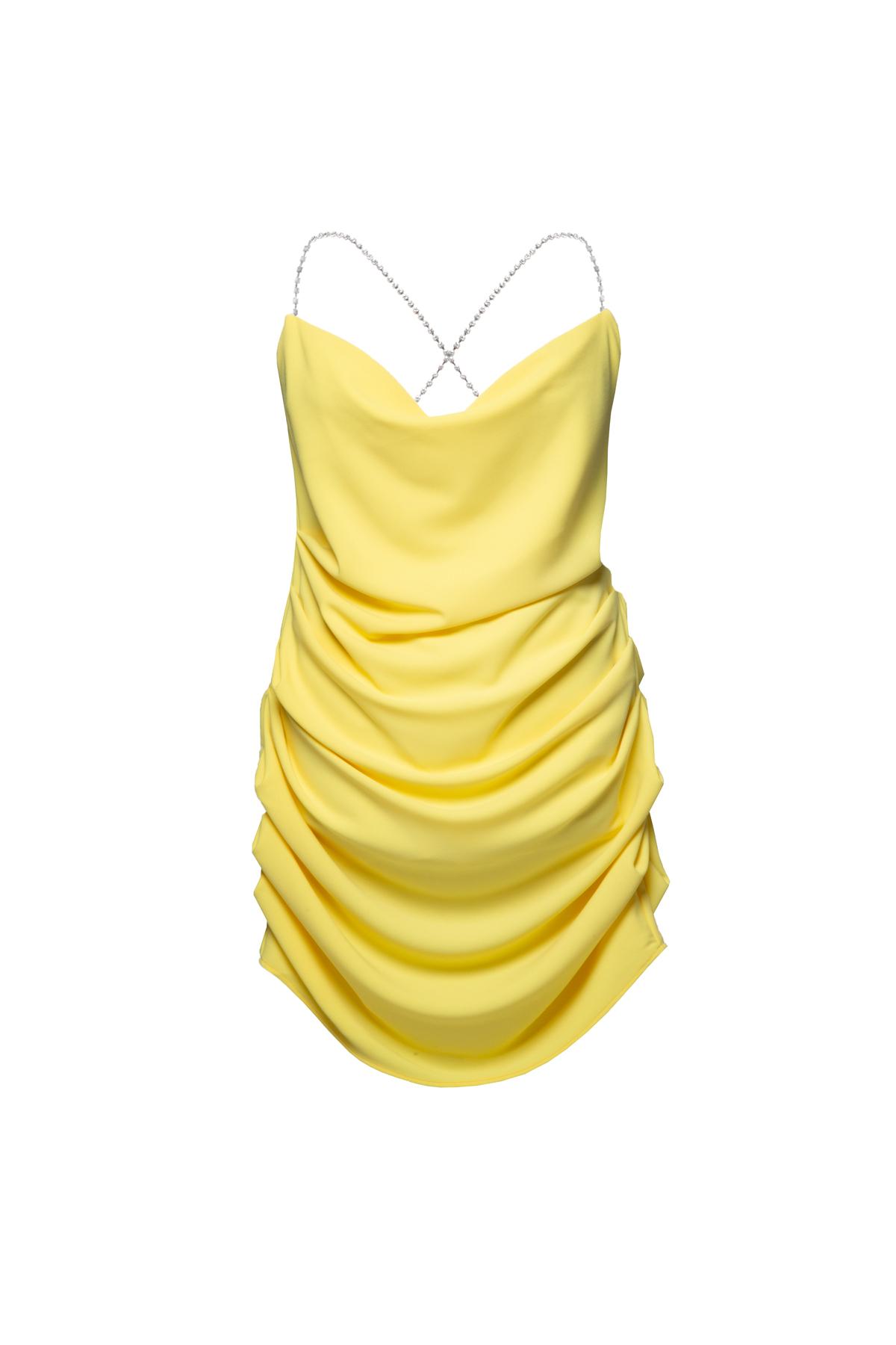 womance-dress-vodka-cristal-amarillo-1