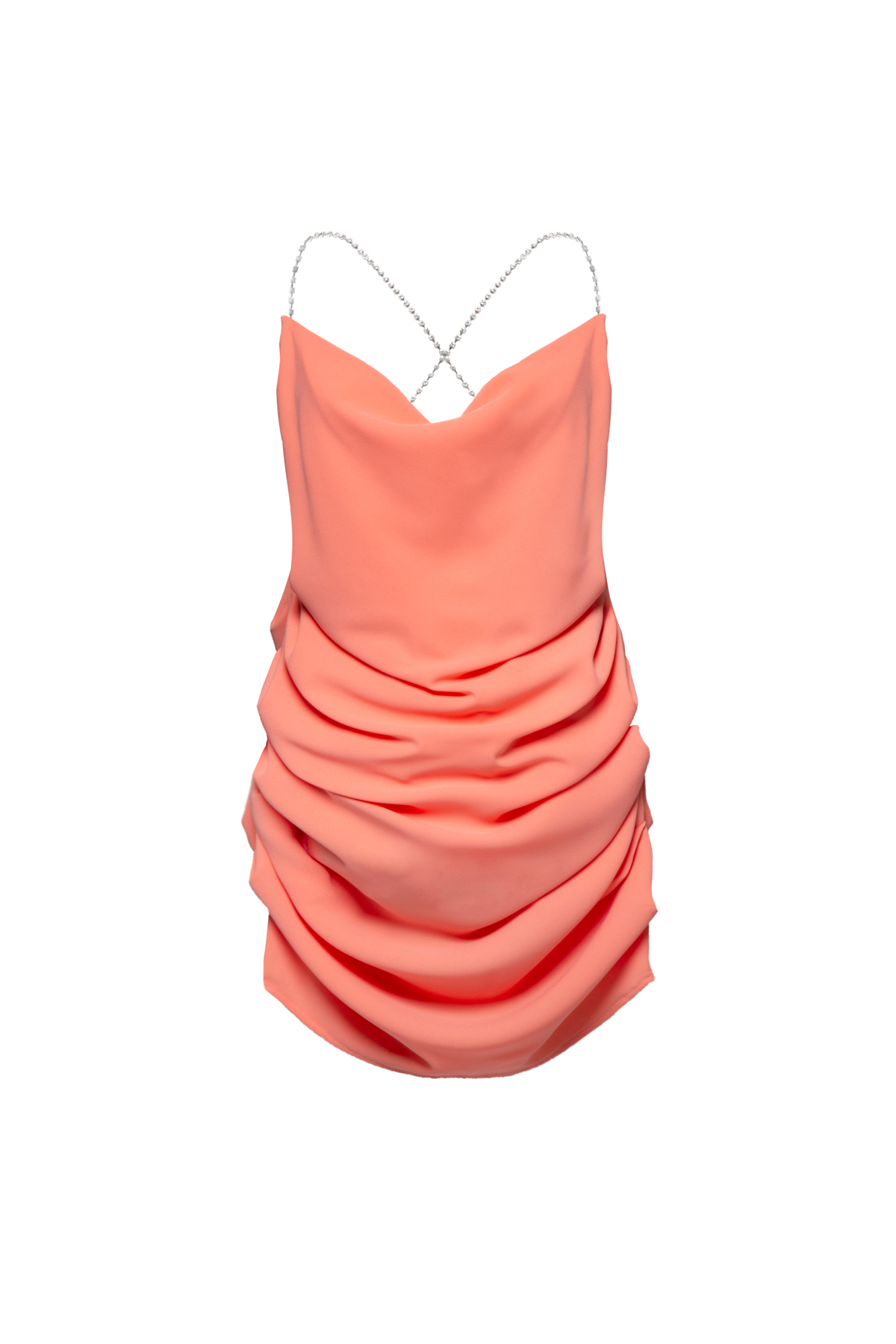 womance-dress-vodka-cristal-coral-1