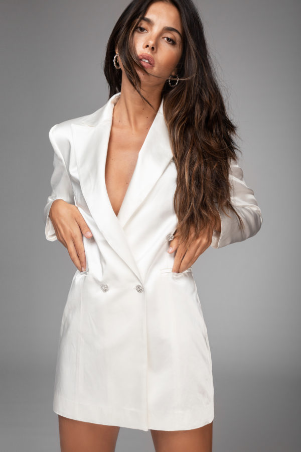womance-tuxedo-smokin-chaqueta-seda-mini-dress-white