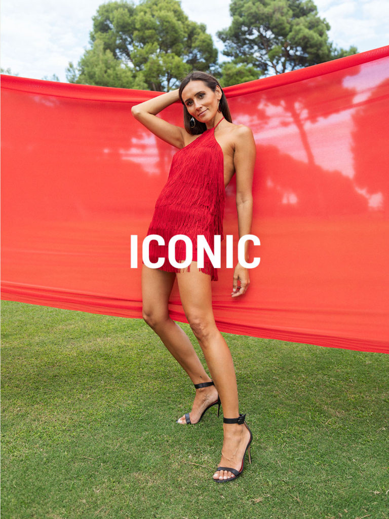 womance-iconic-fringed-dress-coohuco-wedding-guest