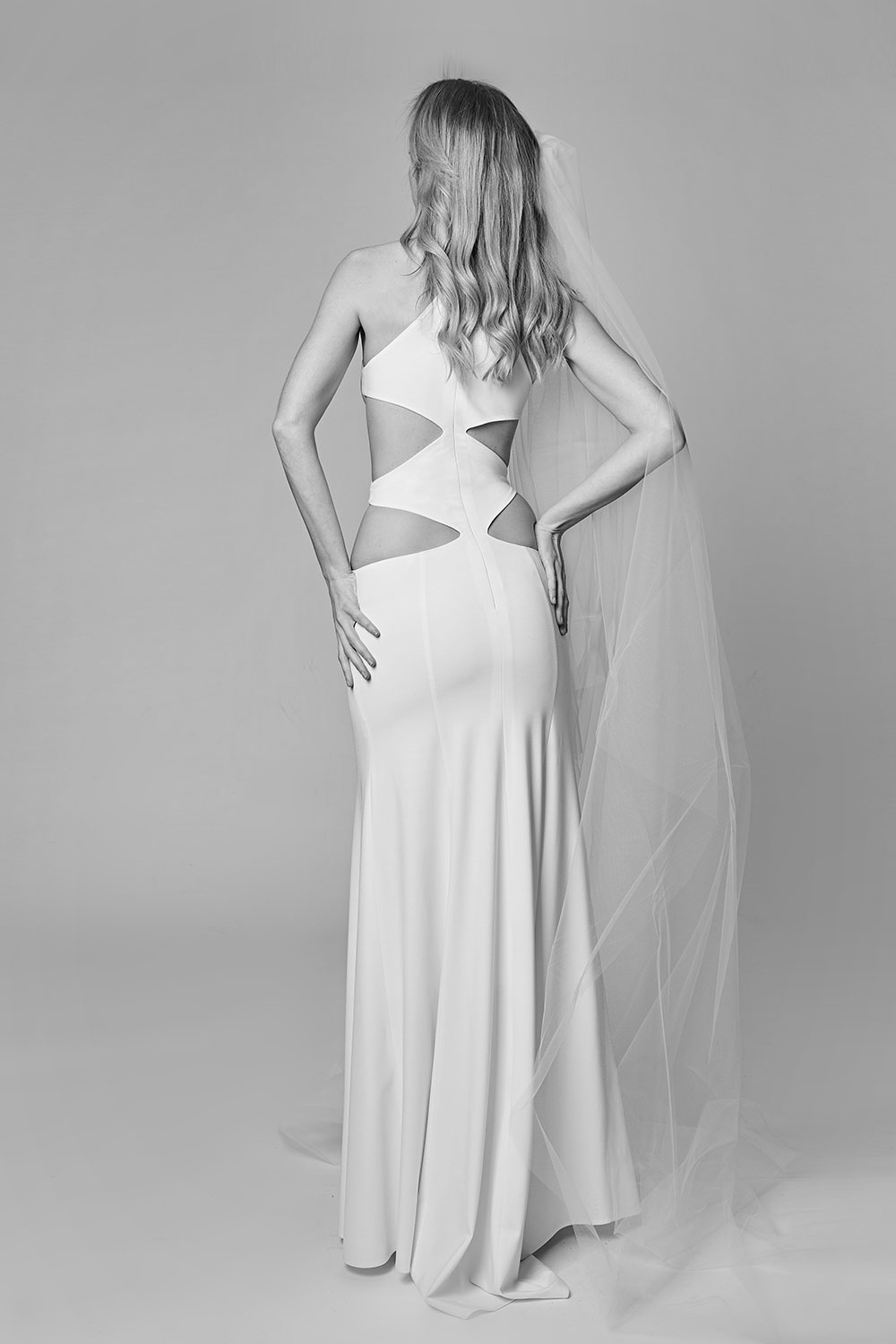 CUTOUT_WEDDING_DRESS2